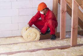Home Staging Management - Parachèvement intérieur