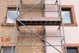 Home Staging Management - Toiture et façade