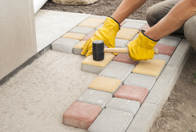 Home Staging Management - Aménagement extérieur