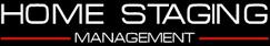 Home Staging Management - Entreprise de rénovation et parachèvement intérieur